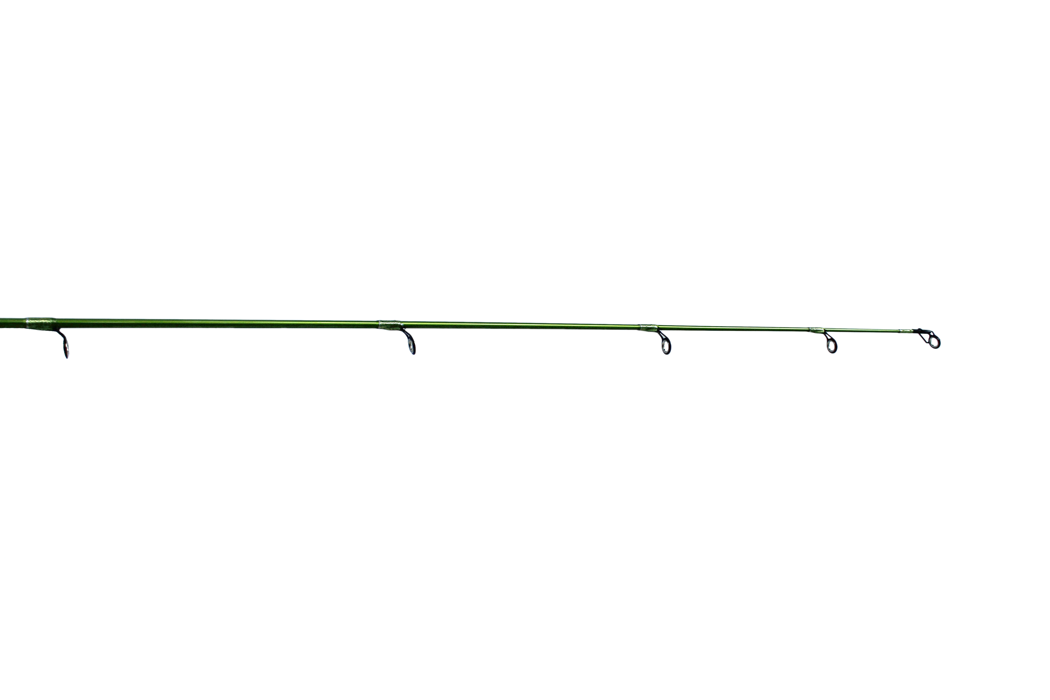 Crappie Jig Poles – Spare Tips For Any Occasion | ACC