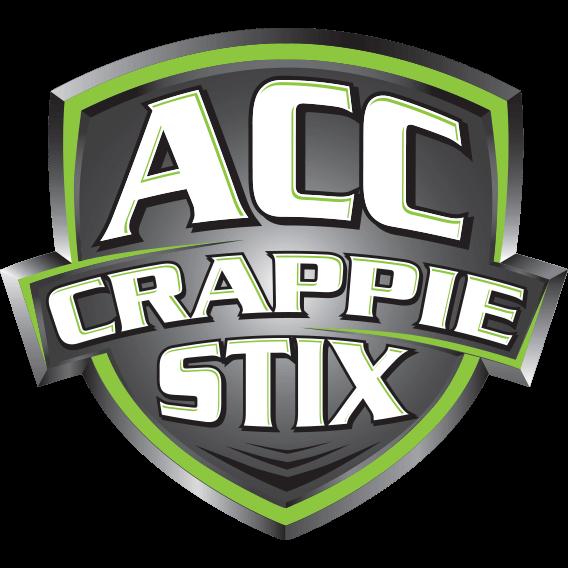 ACC Crappie Stix Coupons