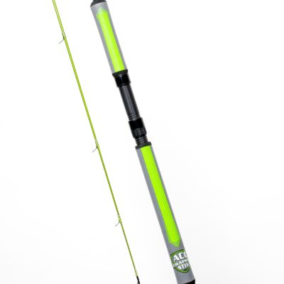 Green Series 10' ACC Super Grip