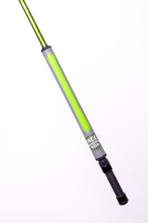 ACC 11' Rear Super Grip
